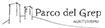 Il Parco del Grep – case sugli alberi in Piemonte Logo